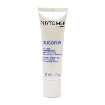 Phytomer Oligopur Blemish Target Gel