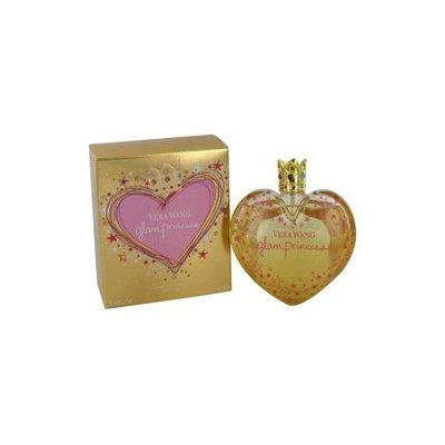 Vera Wang - Glam Princess Eau de Toilette Spray 3.4 oz (Women's) - Bottle