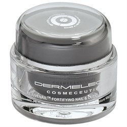 Dermelect Cosmeceuticals Rejuvenail Fortifying Nail and Cuticle Treatment