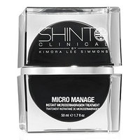 Shinto Clinical Micro Manage