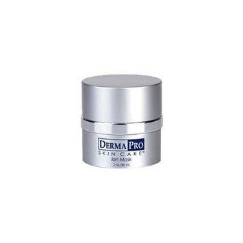 Dermapro Derma Pro Detoxifying Ion Mask 60ml/2oz