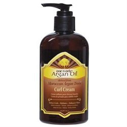 One 'n Only Argan Oil Curl Cream 10 oz.
