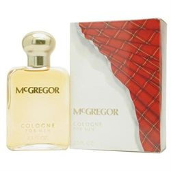 Faberge 422212 Faberge Cologne 2.5oz