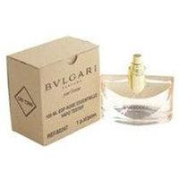 Bulgari Bvlgari Rose Essentielle Bvlgari 3.4 ozEDP Spray (Tester) Women