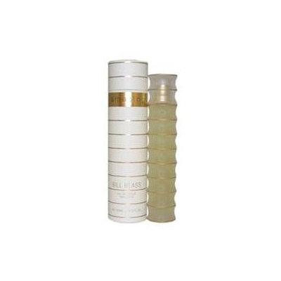 Bill Blass Amazing Eau De Parfum Spray, 3.3 oz