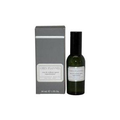 Geoffrey Beene Grey Flannel Eau De Toilette Spray