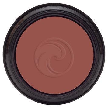 Gabriel Cosmetics Inc. - Blush Contour - 0.1 oz.