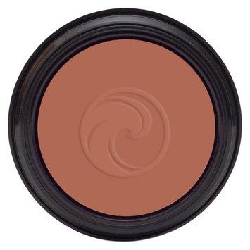 Gabriel Cosmetics Inc. - Blush Rose - 0.1 oz.