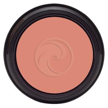 Gabriel Cosmetics Inc. - Blush Petal - 0.1 oz.
