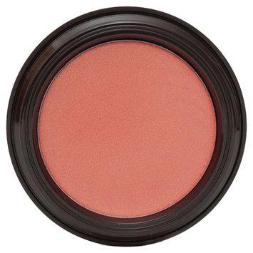 Gabriel Cosmetics Inc. - Multi Pot for Eyes Cheeks & Lips Peony - 0.08 oz.