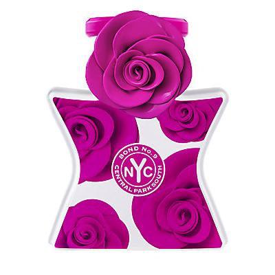 Bond No. 9 New York Central Park South Eau de Parfum - No Color