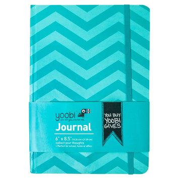 Yoobi Journal, 8.5