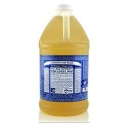 Frontier Aura Cacia Cardamom Seed Essential Oil 1/2 oz. bottle 191155