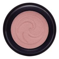 Gabriel Cosmetics Inc. - Eyeshadow Sable - 0.07 oz.