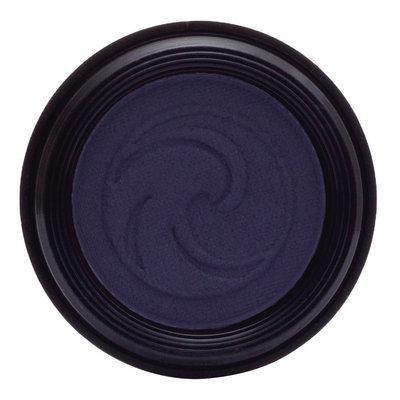 Gabriel Cosmetics Inc. - Eyeshadow Navy - 0.07 oz.