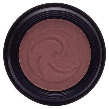 Gabriel Cosmetics Inc. - Eyeshadow Aubergene - 0.07 oz.
