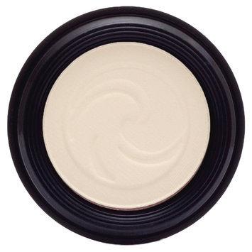 Gabriel Cosmetics Inc. - Eyeshadow Bone - 0.07 oz.