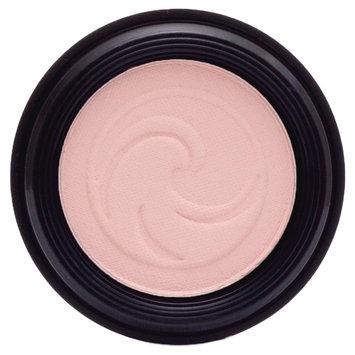 Gabriel Cosmetics Inc. - Eyeshadow Bisque - 0.07 oz.
