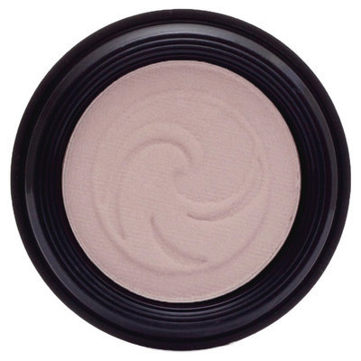 Gabriel Cosmetics Inc. - Eyeshadow Dove - 0.07 oz.
