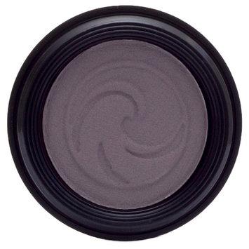 Gabriel Cosmetics Inc. - Eyeshadow Charcoal - 0.07 oz.