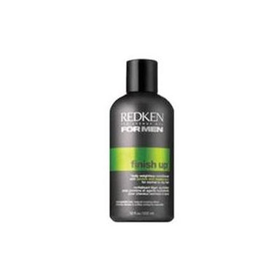 Redken Finish Up Daily Cond 8.5 oz Conditioner