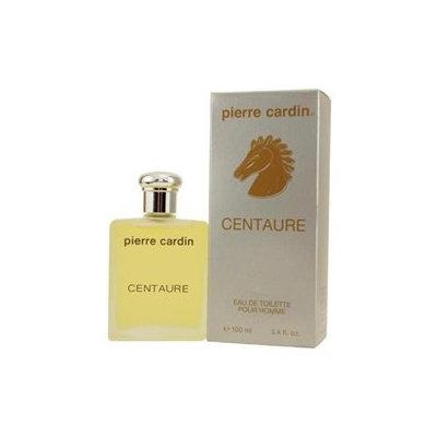 Pierre Cardin 'Centaure' Men's 3.4 oz Eau De Toilette Spray