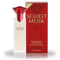 Prince Matchabelli Sexiest Musk Parfum, 1.2 fl oz