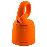 Polk Audio - Swimmer Duo Portable Bluetooth Waterproof Speaker - Orange