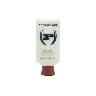 Phat Farm Premium Aftershave Soother(Case of 3)