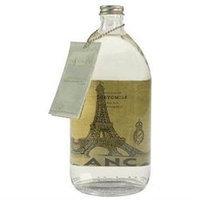 Tokyo Milk Eiffel Tower Bubble Bath