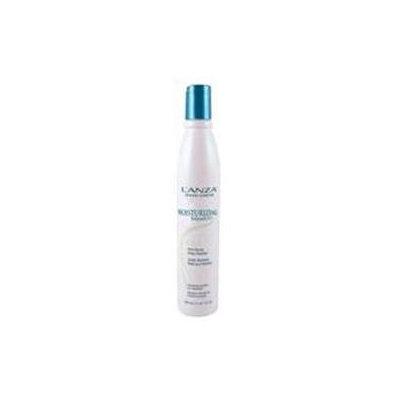 L'Anza KB2 Hydrate Shampoo (300ml)