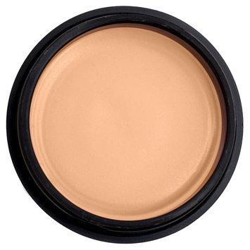 Gabriel Cosmetics Inc. - Eye Primer Warm Beige - 0.09 oz.