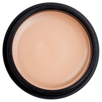 Gabriel Cosmetics Makeup Setters And Primers Medium .07 oz, Beige