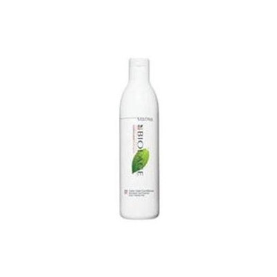 Matrix Biolage Color Care Conditioner 8 OZ
