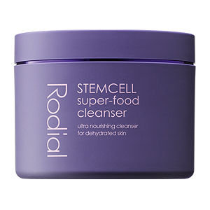Rodial Stemcell Super-Food Cleanser 200ml/6.8oz