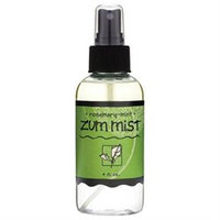 Zum Mist Rosemary-Mint - 1 ct.