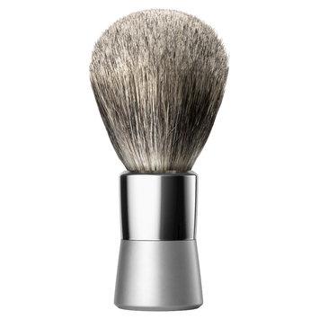 Bevel Shave System Shaving Brush