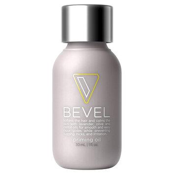 Bevel Shave System Priming Oil - 1 oz
