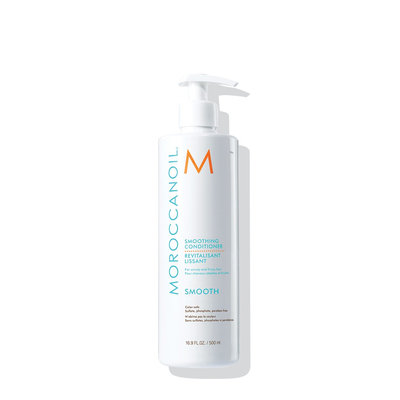 Moroccanoil® Aminorenew™ Smoothing Conditioner