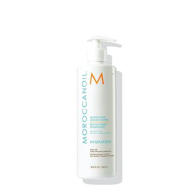 Moroccanoil® Hydrating Conditioner