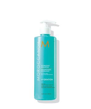 Moroccanoil® Hydrating Shampoo
