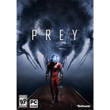 Bethesda Prey PC Games [PCG]