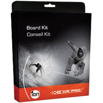 ION iON Board Kit