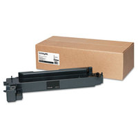 Lexmark C792X77G Lexmark C792X77G Waste Bottle, 50,000 Page-Yield