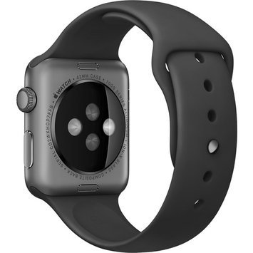 Apple Watch™ Sport 42mm - Space Gray