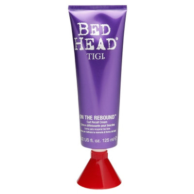 Bed Head On The Rebound™ Curl Recall Cream