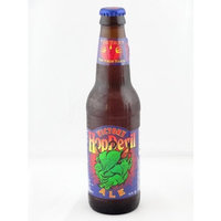 Victory Brewing Co. Victory Hop Devil