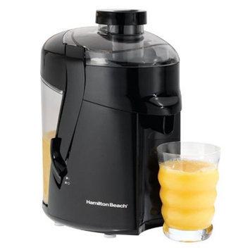 Hamilton Beach 67801 HealthSmart Juice Extractor