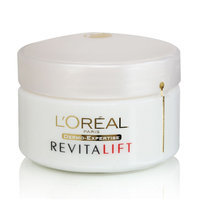 L'Oréal Paris Dermo-Expertise RevitaLift Day Cream