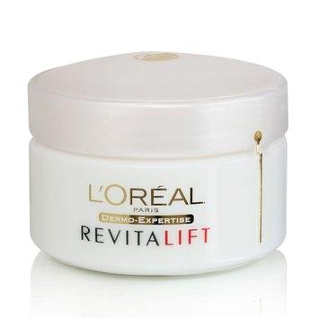 L'Oreal Dermo-Expertise RevitaLift Day Cream